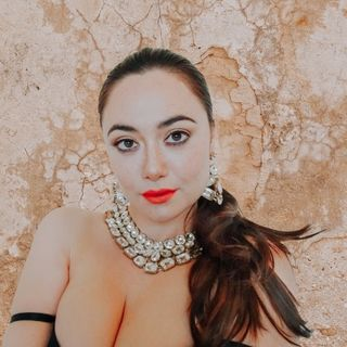 MelanieBeau
