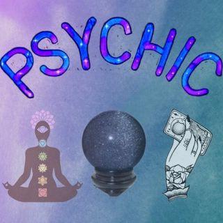 PsychicSerena